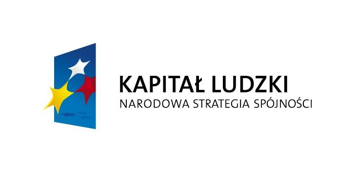 Kapitał Ludzki - logo